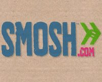 Smosh-logo-thumb-50p